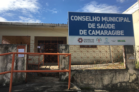 Delving into community health and HIV in Brazil